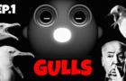 Blink Bot - Ep.1 | Gulls