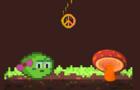 Sweet Pea: 10/21/2020 Update