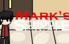 Mark's School Escape