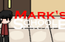 Mark's School Escape