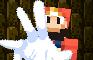 [Collab] Super Mario Bros 2 Speedrun Animation - Sparku's Entries