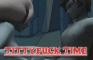Tittyfuck Time