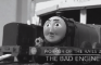 HORROR OF THE RAILS 3 The bad Engine re-creation