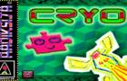 The Binding Note - Cryo (Gameplay)