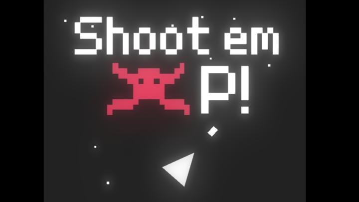 Shoot em Up!