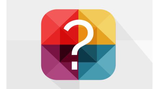 Slide it - Word Puzzle, Sudoku, Memory Game, Color Puzzle