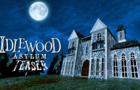 Idlewood Asylum - Teaser