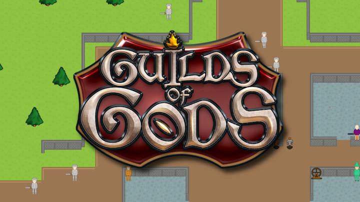 GuildsOfGods