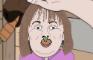 Carrot Swollower