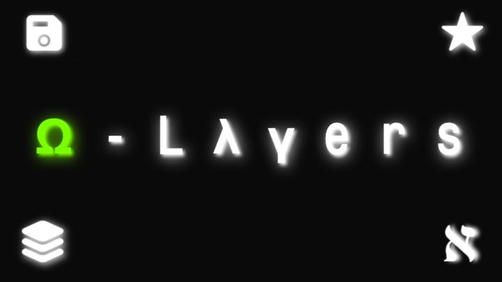 Omega Layers