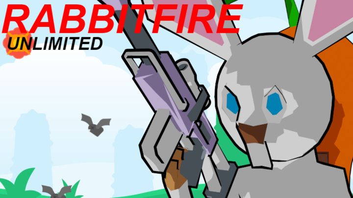 RabbitFire Unlimited