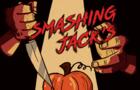 Smashing Jack's