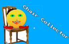 Chair Collector