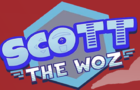 my part for Scott the Woz Reaniamted