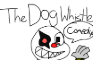 The Dog Whistle