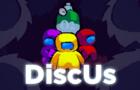 Disc Us