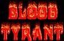 Blood Tyrant RPG w/Source