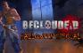 Becloudead - Halloween Special