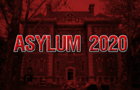 Aslyum 2020
