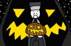 stick landers ep 2 happy haunted halloween