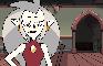 Hooty's Egg (Owl House Animatic)