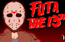 Futa the 13th