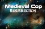 Medieval Cop 10 - Part 1
