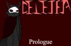DELETER - Prologue