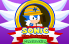 Sonic construction V.1.1 beta