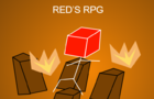 Red's RPG