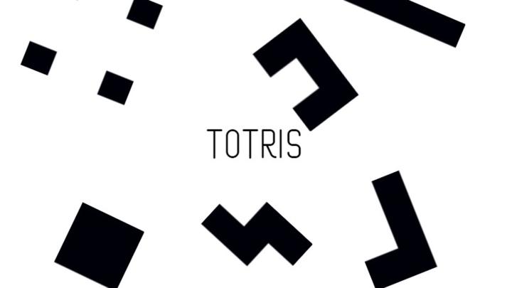TOTRIS