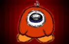 Kirby and W̷̬͋a̵̤̍ḍ̷̚d̵̯͐l̸̨͂e̶̻̓-̸̙̒D̷̡̅o̷̭͠o̴̰̓