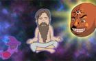 Cosmic Duncan