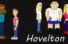 Hovelton Episode 5