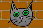 CatsCash
