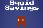 Squid Savings