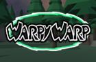 WarpyWarp