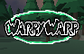 WarpyWarp