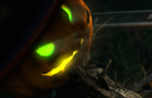 Spooky 2020