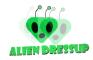 Alien Dressup