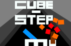 infinit 2: Cube-Step (Outdated)