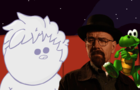 Walter White loves Croc (OneyPlays)