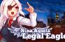 Nina Aquila: Legal Eagle