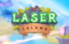 Laser Island - Demo