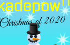 StickBois: Snowman