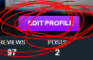 How to follow me on newgrounds 2