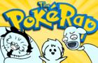 The PokeRap - OneyPlays Animated