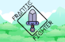 Frantic Fighter