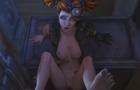 Gaige meaty sex