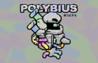 Doffu - Polybius | ポリビアス